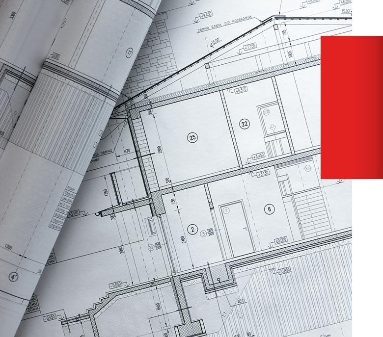 builder2-aboutus-homeplans
